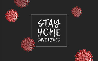 "Fort Bend County Issues ""Stay At Home to Save Lives"" Order"